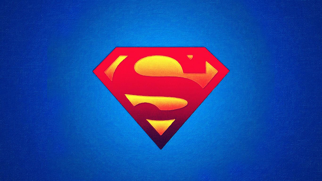 desktop-wallpaper-laptop-mac-macbook-air-av28-logo-superman-blue-hero-illustration-art-wallpaper