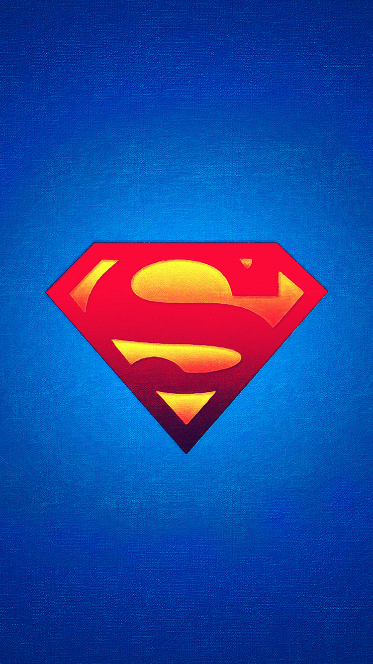 iPhone6papers.co-Apple-iPhone-6-iphone6-plus-wallpaper-av28-logo-superman-blue-hero-illustration-art