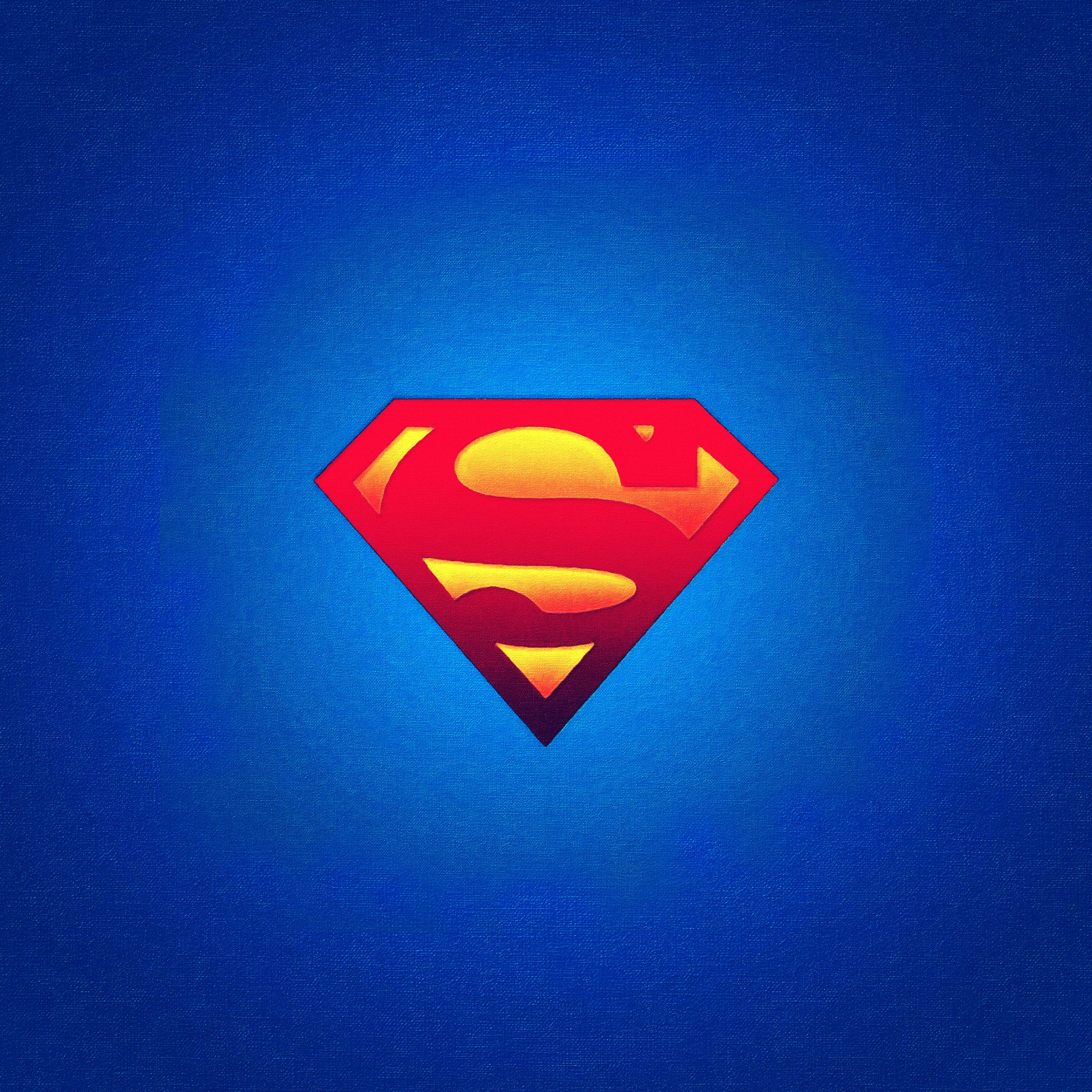 Av28-logo-superman-blue