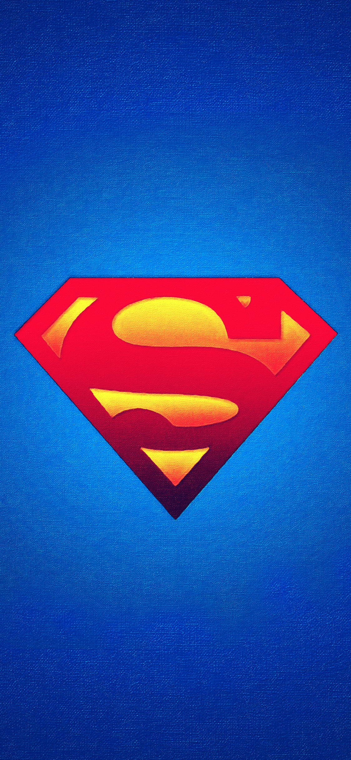Av28 logo superman blue hero illustration art wallpaper - Superhero iphone wallpaper hd ...