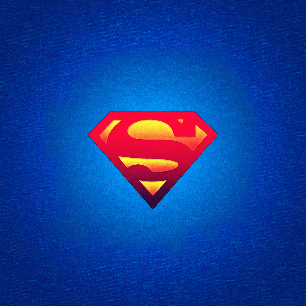 wallpaper-av28-logo-superman-blue-hero-illustration-art-wallpaper