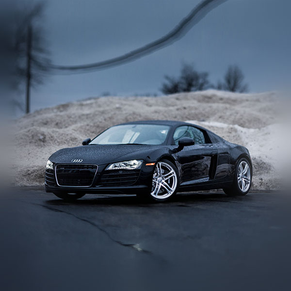 iPapers.co-Apple-iPhone-iPad-Macbook-iMac-wallpaper-av29-car-audi-black-rain-illustration-art-wallpaper