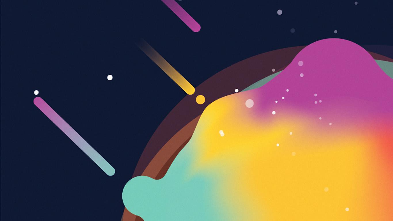 desktop-wallpaper-laptop-mac-macbook-air-av31-space-simple-minimal-graphic-illustration-art-wallpaper