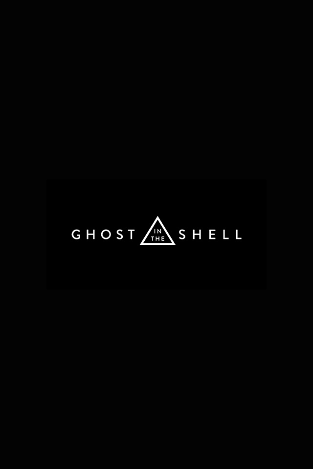 essay on shirows ghost in the shell Remember that guy that said girls wouldn't get raped if they weren't so prude, all he's good for now is my rape culture essay pay for essay online canada essay on.
