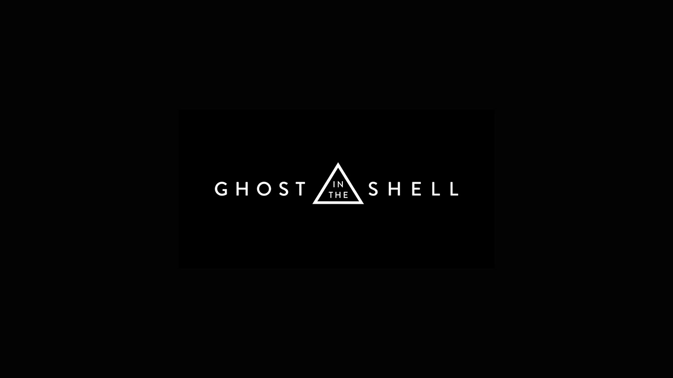 desktop-wallpaper-laptop-mac-macbook-air-av32-ghost-in-the-shell-dark-logo-film-illustration-art-wallpaper