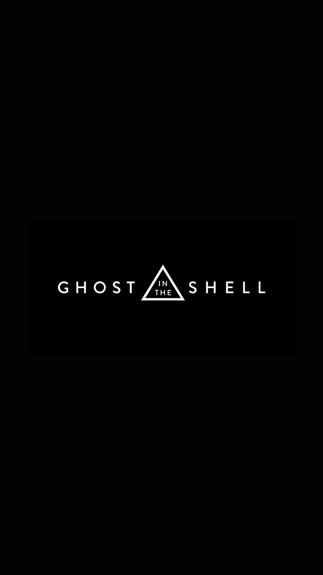 ghost in the shell essay Puppet voices, cyborg souls: ghost in the shell and classical  abe's essays  and some historical distinctions between literature and.