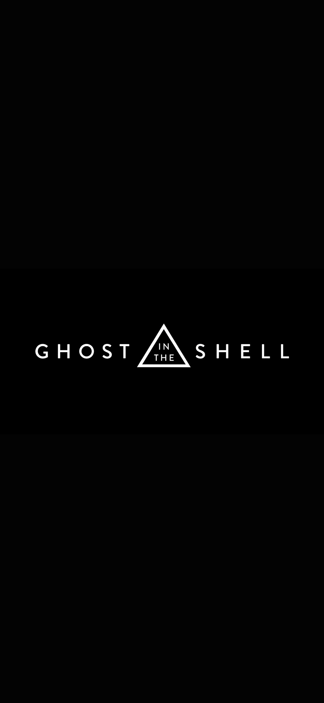 iPhoneXpapers.com-Apple-iPhone-wallpaper-av32-ghost-in-the-shell-dark-logo-film-illustration-art