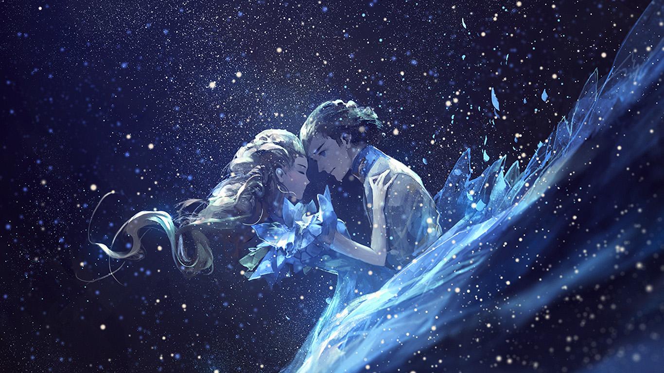 wallpaper-desktop-laptop-mac-macbook-av43-anime-kiss-love-blue-girl-boy-illustration-art