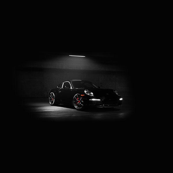 iPapers.co-Apple-iPhone-iPad-Macbook-iMac-wallpaper-av48-porsche-illustration-art-super-car-black-dark-wallpaper