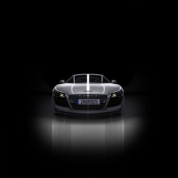 iPapers.co-Apple-iPhone-iPad-Macbook-iMac-wallpaper-av50-audi-supercar-dark-black-illustration-art-wallpaper