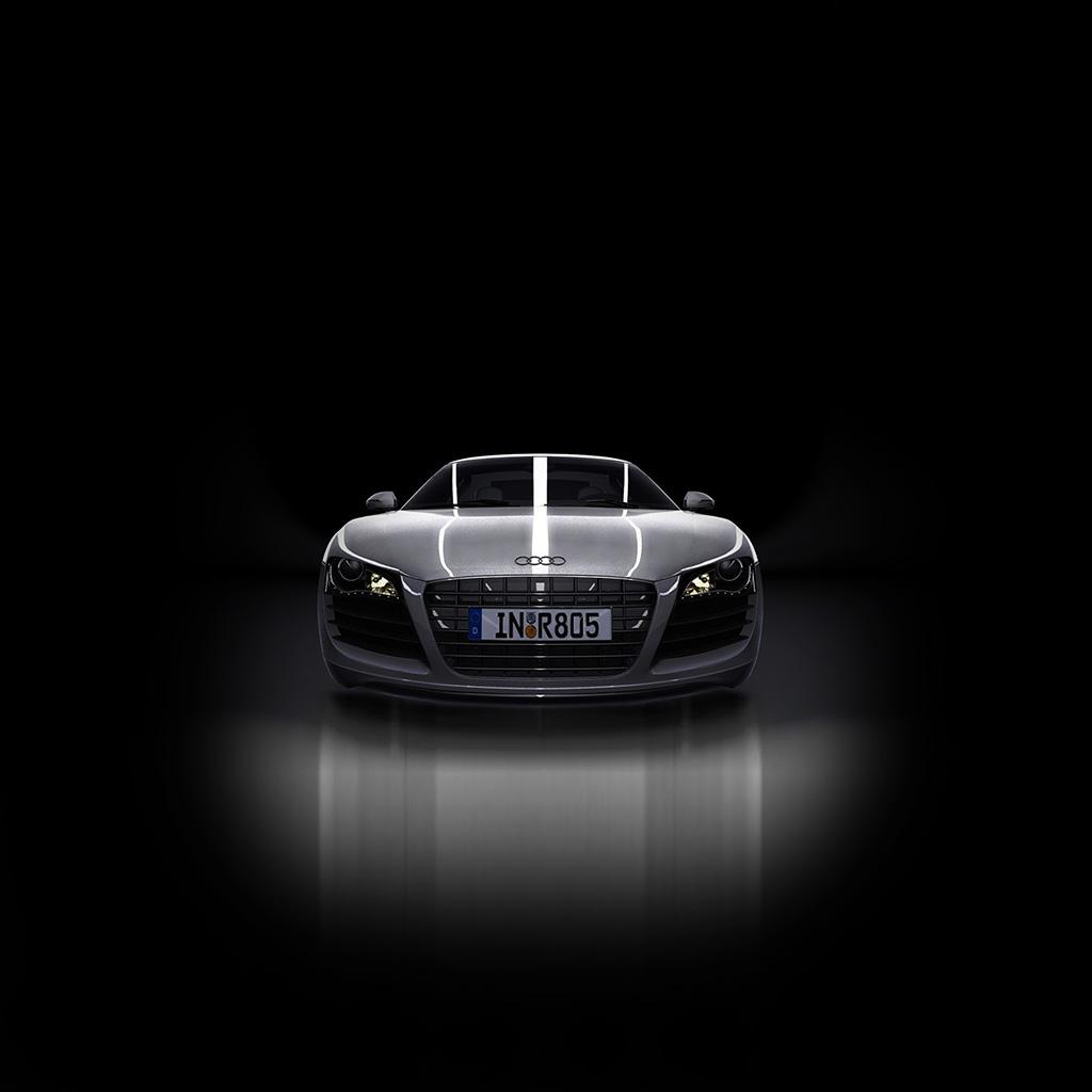 wallpaper-av50-audi-supercar-dark-black-illustration-art-wallpaper