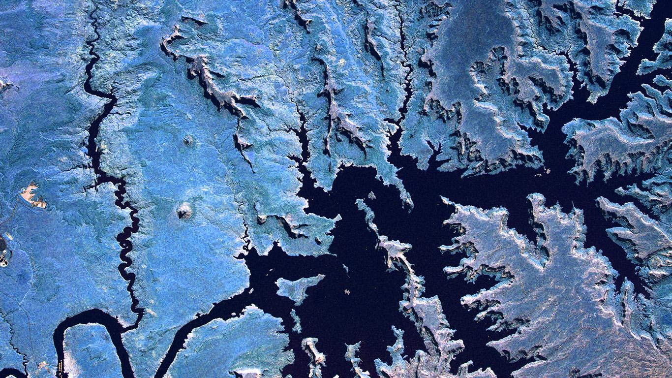 desktop-wallpaper-laptop-mac-macbook-air-av54-land-earthview-rock-river-blue-wallpaper