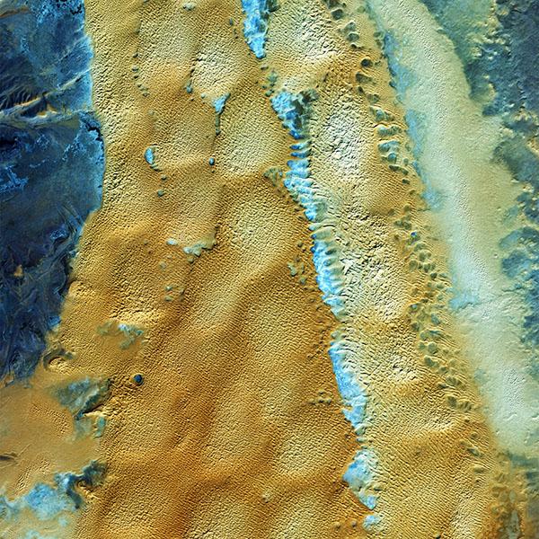 iPapers.co-Apple-iPhone-iPad-Macbook-iMac-wallpaper-av55-nature-earthview-algeria-orange-wallpaper