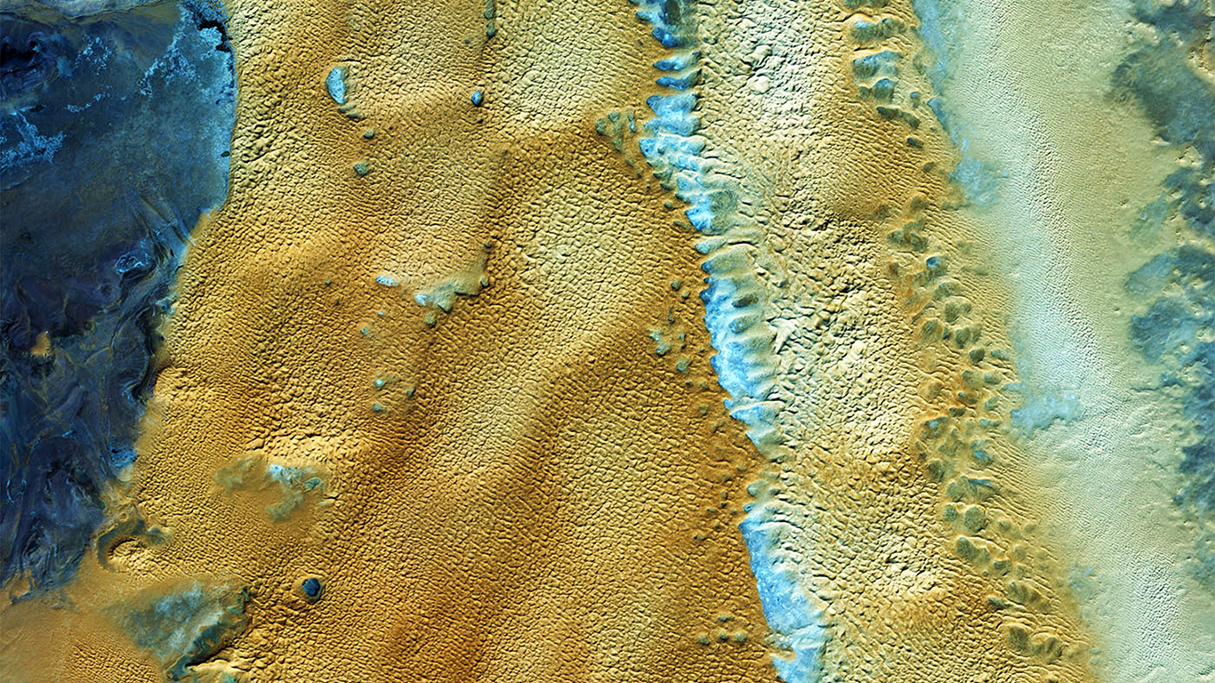 desktop-wallpaper-laptop-mac-macbook-air-av55-nature-earthview-algeria-orange-wallpaper