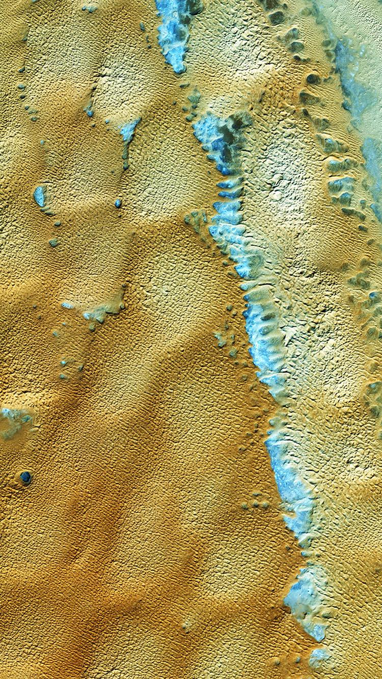 iPhone7papers.com-Apple-iPhone7-iphone7plus-wallpaper-av55-nature-earthview-algeria-orange