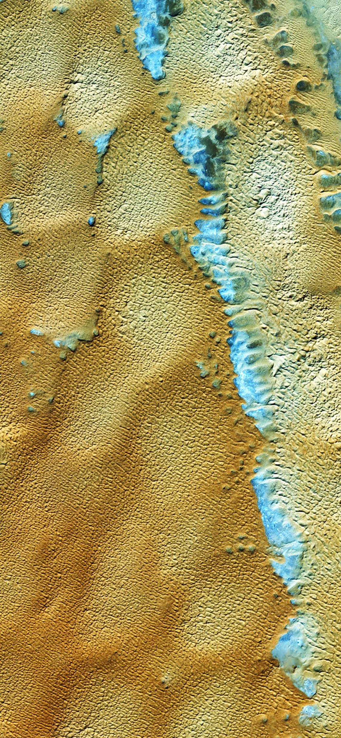 iPhoneXpapers.com-Apple-iPhone-wallpaper-av55-nature-earthview-algeria-orange