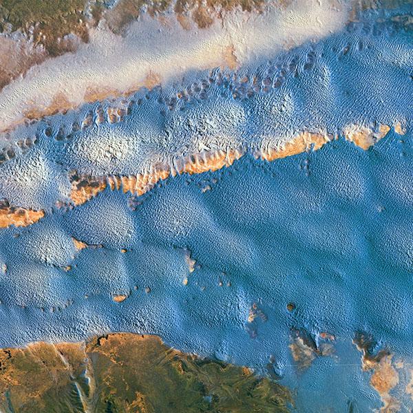 iPapers.co-Apple-iPhone-iPad-Macbook-iMac-wallpaper-av56-nature-earthview-algeria-blue-wallpaper