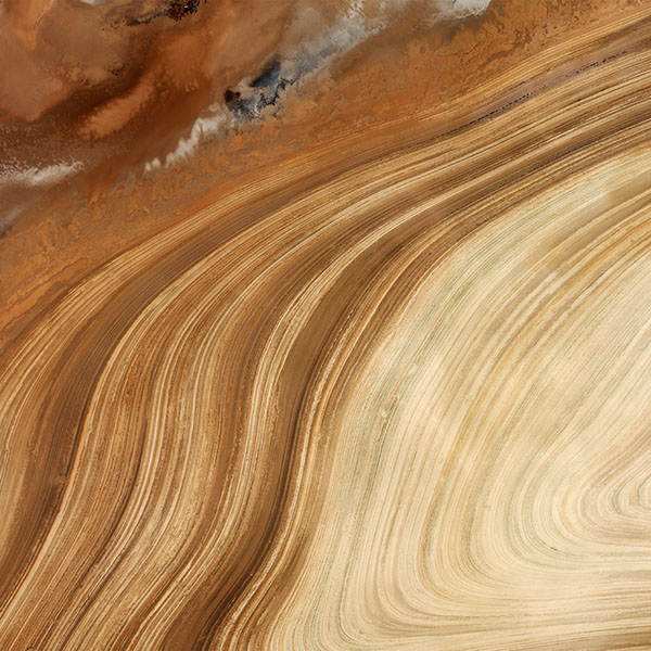 iPapers.co-Apple-iPhone-iPad-Macbook-iMac-wallpaper-av57-earthview-land-orange-golden-curve-nature-wallpaper