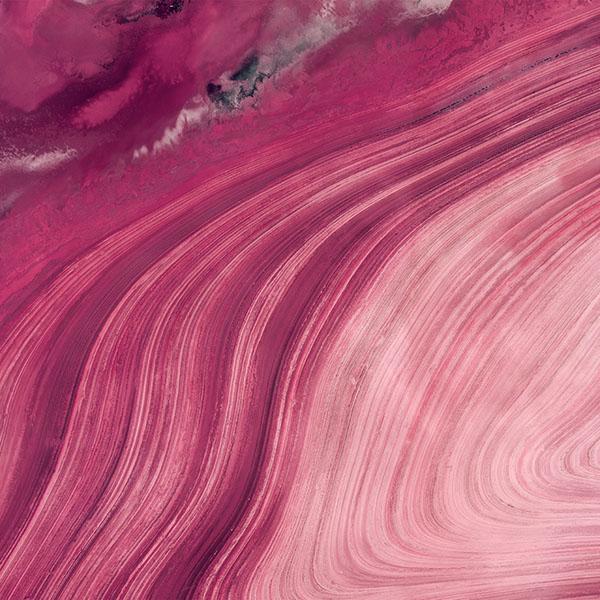 iPapers.co-Apple-iPhone-iPad-Macbook-iMac-wallpaper-av58-earthview-land-red-curve-nature-wallpaper