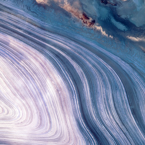 iPapers.co-Apple-iPhone-iPad-Macbook-iMac-wallpaper-av59-earthview-land-blue-curve-nature-wallpaper