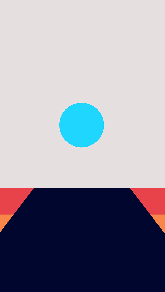 freeios8.com-iphone-4-5-6-plus-ipad-ios8-av65-tycho-art-illustration-art-abstract-minimal-white