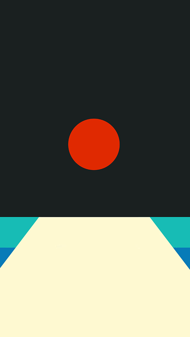 freeios8.com-iphone-4-5-6-plus-ipad-ios8-av66-tycho-art-illustration-art-abstract-minimal-dark