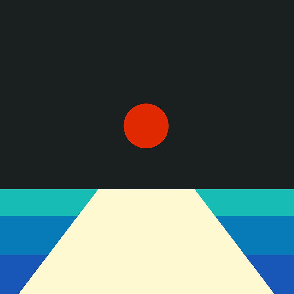 illustration minimal