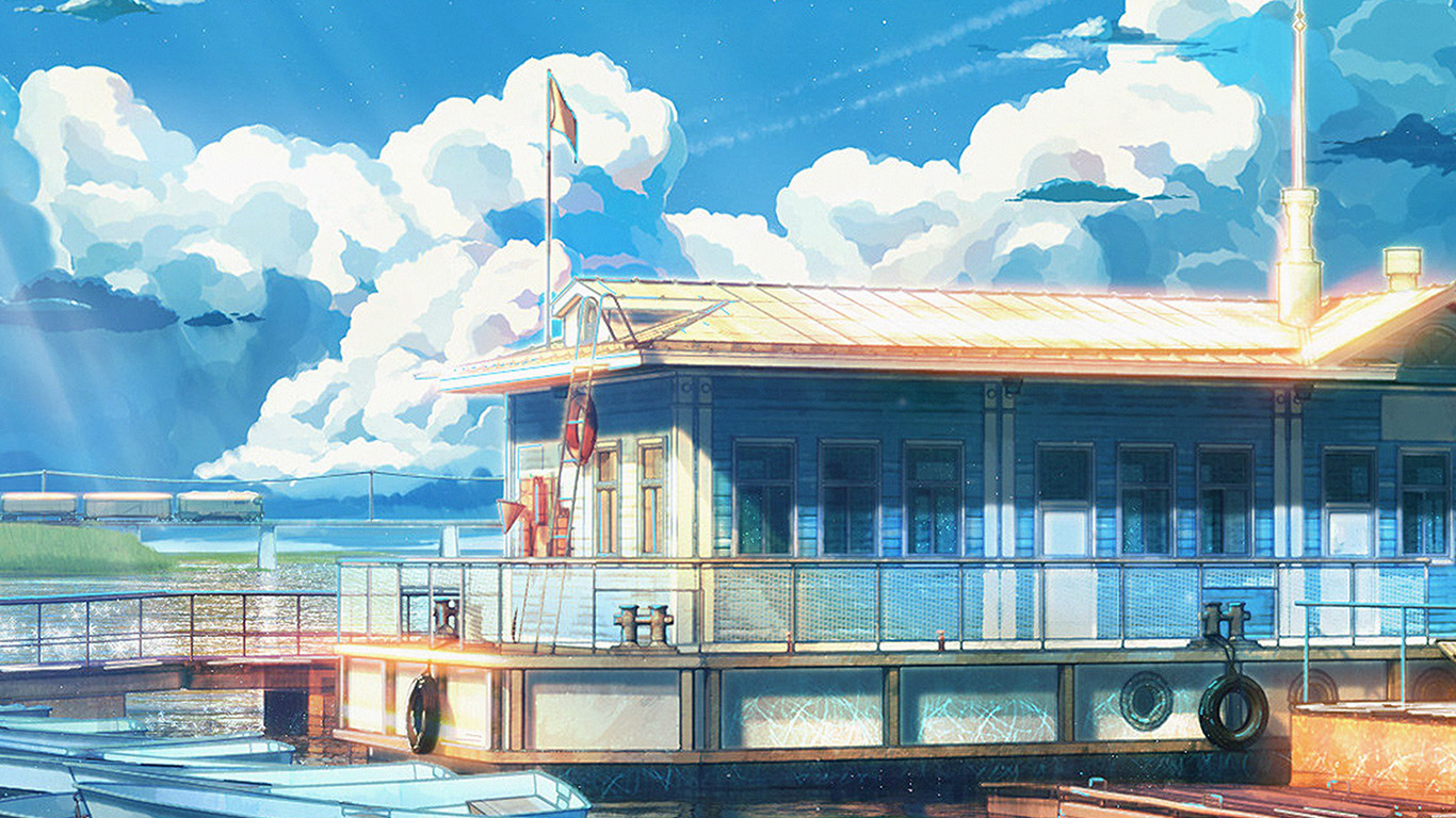 desktop-wallpaper-laptop-mac-macbook-air-av67-sea-illustration-art-anime-painting-arseniy-chebynkin-wallpaper