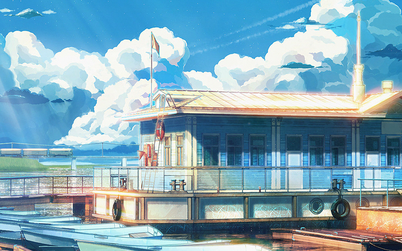 av67-sea-illustration-art-anime-painting-arseniy-chebynkin ...