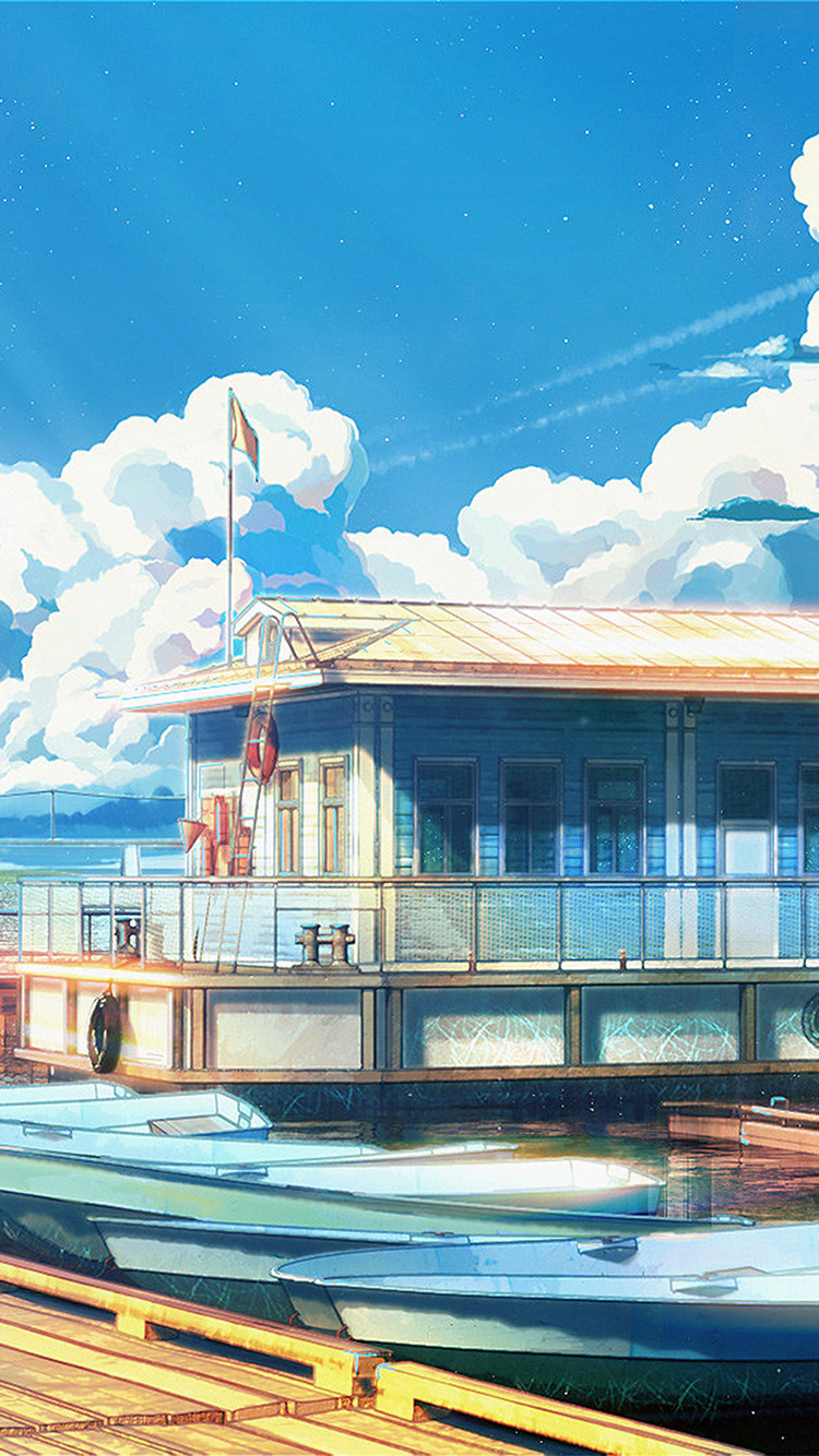 iPhone7papers.com-Apple-iPhone7-iphone7plus-wallpaper-av67-sea-illustration-art-anime-painting-arseniy-chebynkin
