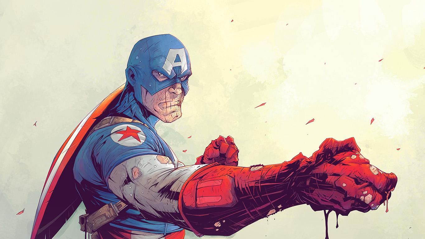 wallpaper-desktop-laptop-mac-macbook-av68-toronto-revolver-illustration-art-anime-hero-captain-america