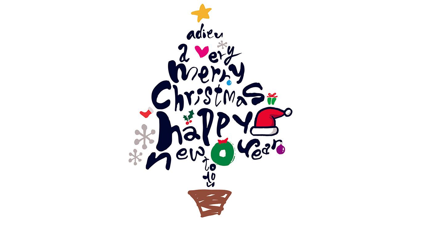 desktop-wallpaper-laptop-mac-macbook-air-av74-tree-holiday-christmas-illustration-art-wallpaper