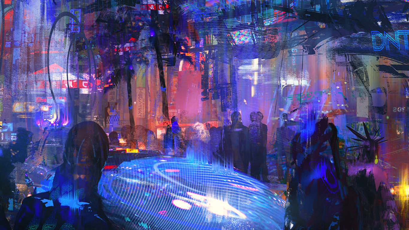 desktop-wallpaper-laptop-mac-macbook-air-av88-cybseq-street-wadim-kashin-paint-illustration-art-wallpaper