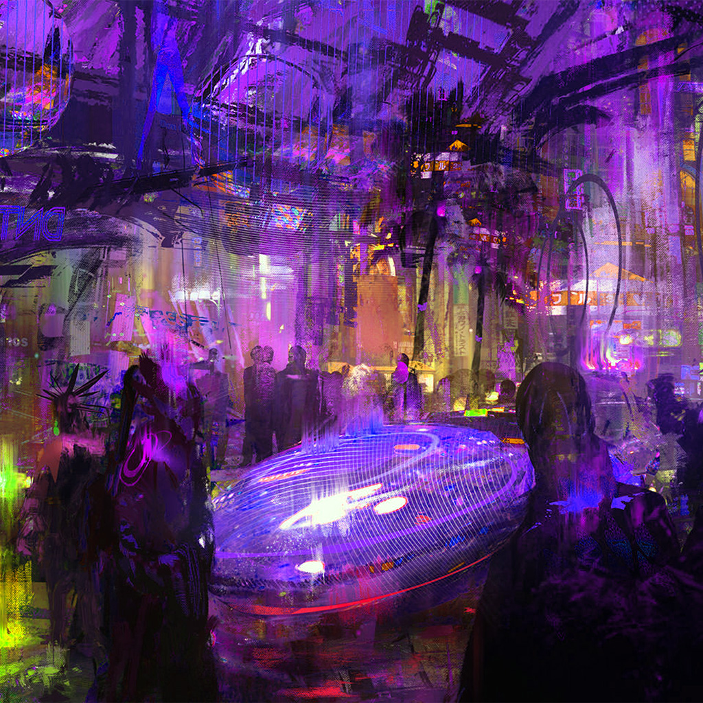 wallpaper-av89-cybseq-street-wadim-kashin-paint-illustration-art-purple-wallpaper