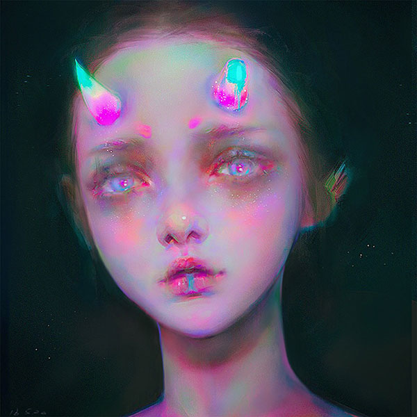 iPapers.co-Apple-iPhone-iPad-Macbook-iMac-wallpaper-av91-girl-paint-inner-sin-yanjun-cheng-illustration-art-wallpaper