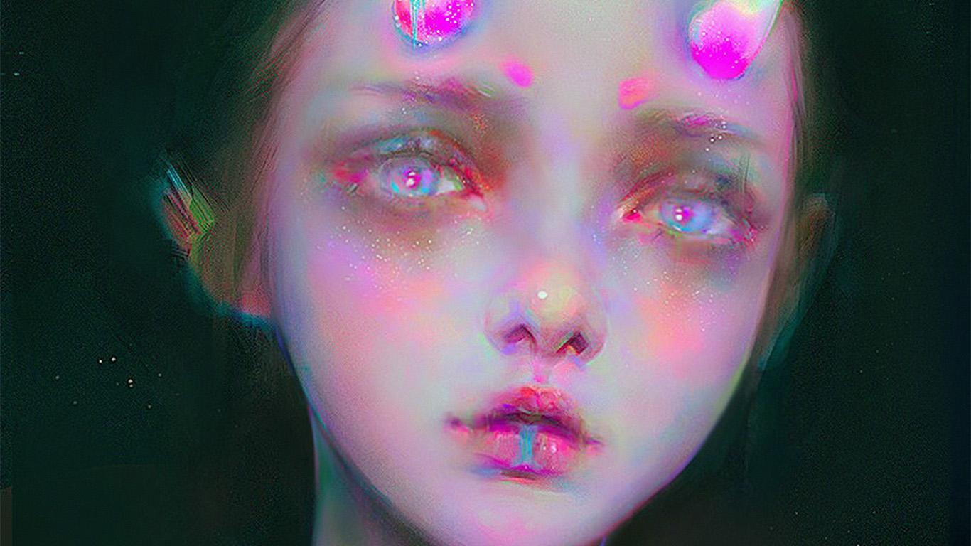wallpaper-desktop-laptop-mac-macbook-av92-girl-paint-inner-sin-yanjun-cheng-illustration-art-color