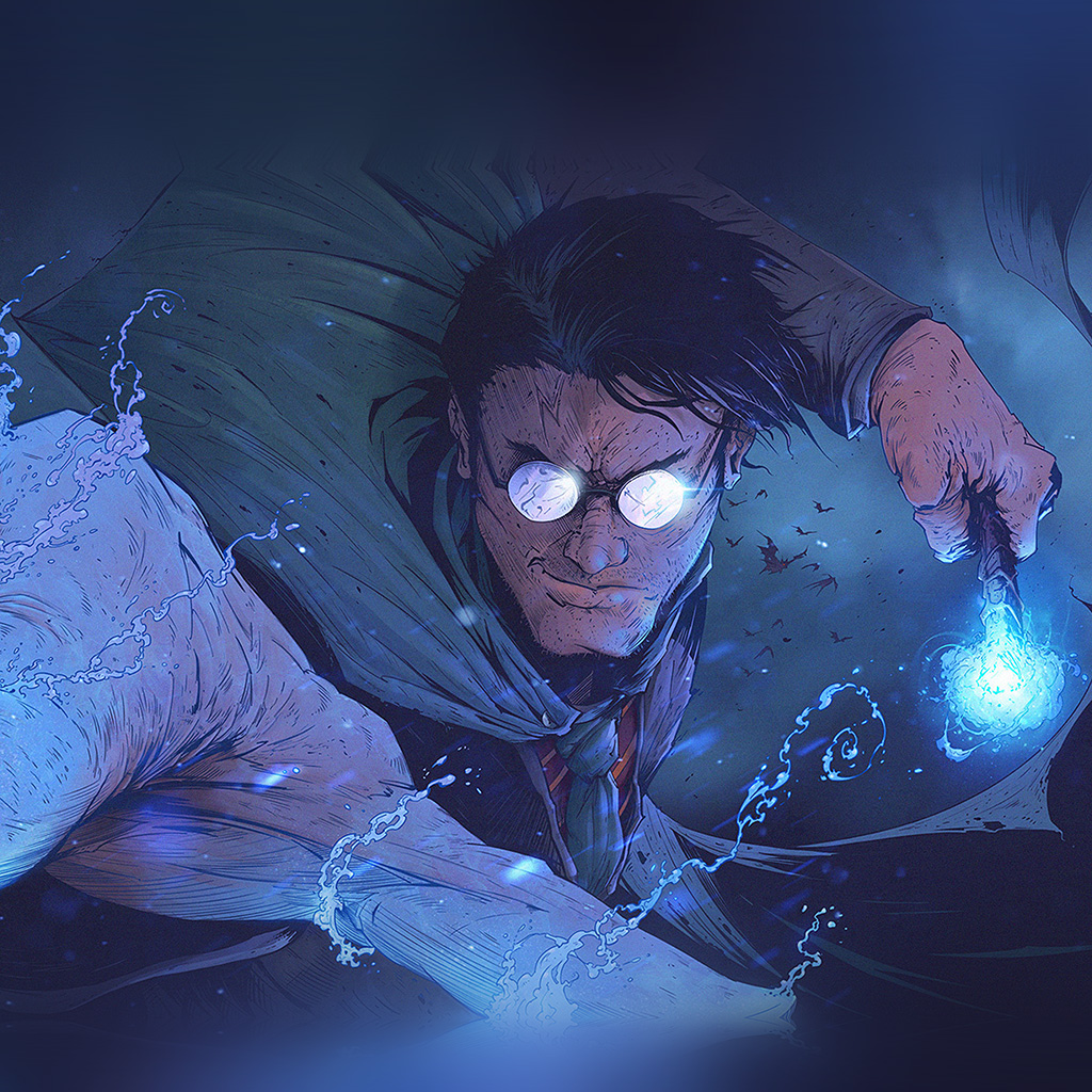Simple Wallpaper Harry Potter Android - papers  Pictures_631491.jpg