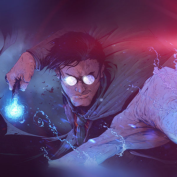 iPapers.co-Apple-iPhone-iPad-Macbook-iMac-wallpaper-av97-harry-potter-toronto-revolver-paint-illustration-art-flare-wallpaper
