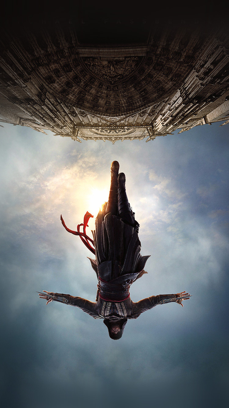 iPhone6papers.co-Apple-iPhone-6-iphone6-plus-wallpaper-av98-assasins-creed-film-poster-illustration-art