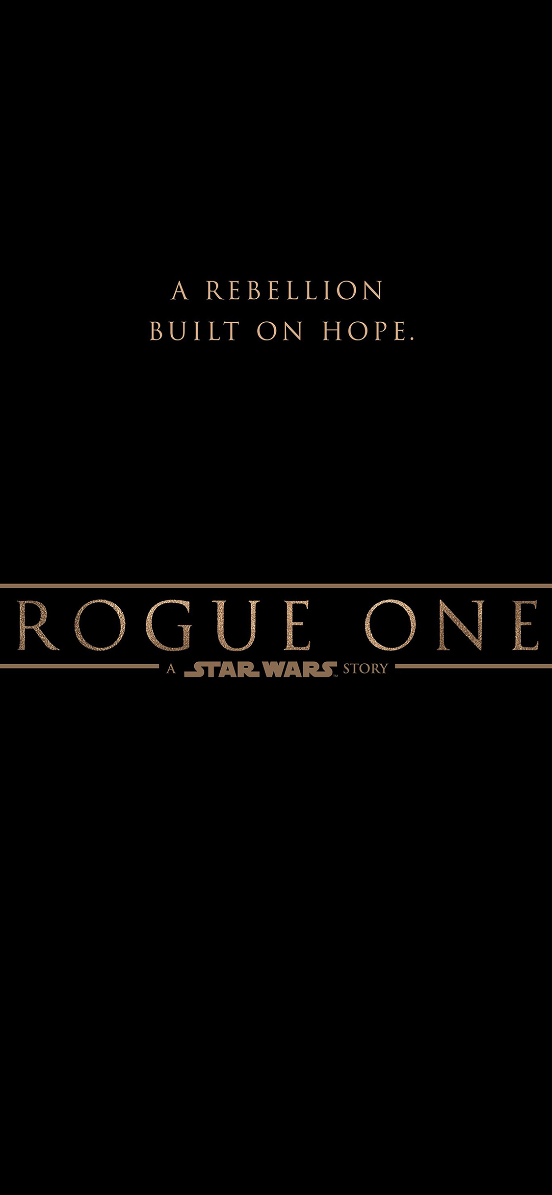 iPhoneXpapers.com-Apple-iPhone-wallpaper-aw03-rogue-one-starwars-poster-logo-illustration-art-movie