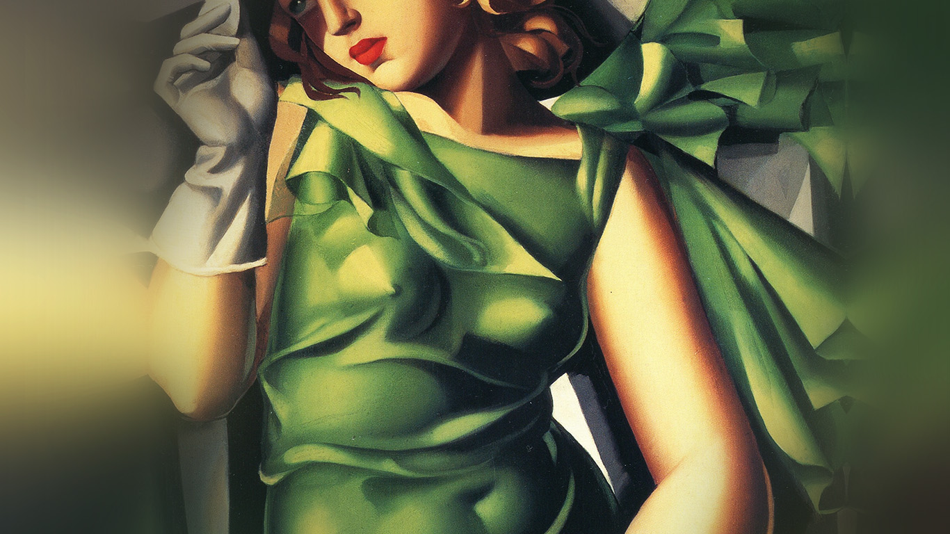 desktop-wallpaper-laptop-mac-macbook-air-aw05-tamara-de-lempicka-illustration-art-classic-paint-wallpaper