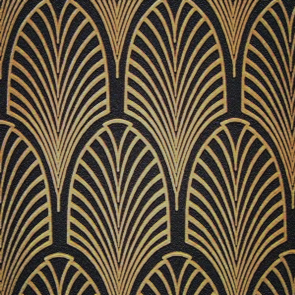 I Love Papers | aw06-art-deco-pattern-illustration-art
