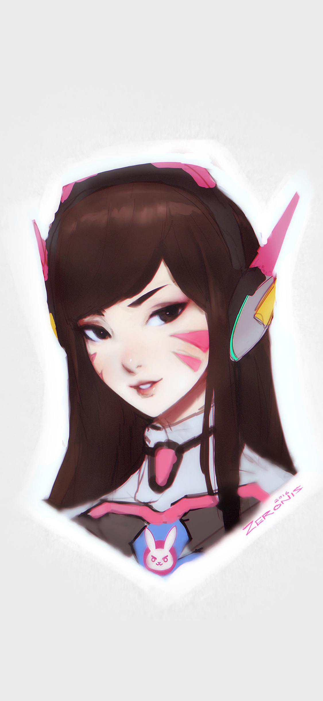 iPhoneXpapers.com-Apple-iPhone-wallpaper-aw07-song-hana-overwatch-chracter-game-illustration-art