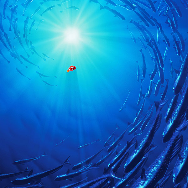 iPapers.co-Apple-iPhone-iPad-Macbook-iMac-wallpaper-aw13-nemo-disney-film-anime-sea-illustration-art-blue-wallpaper