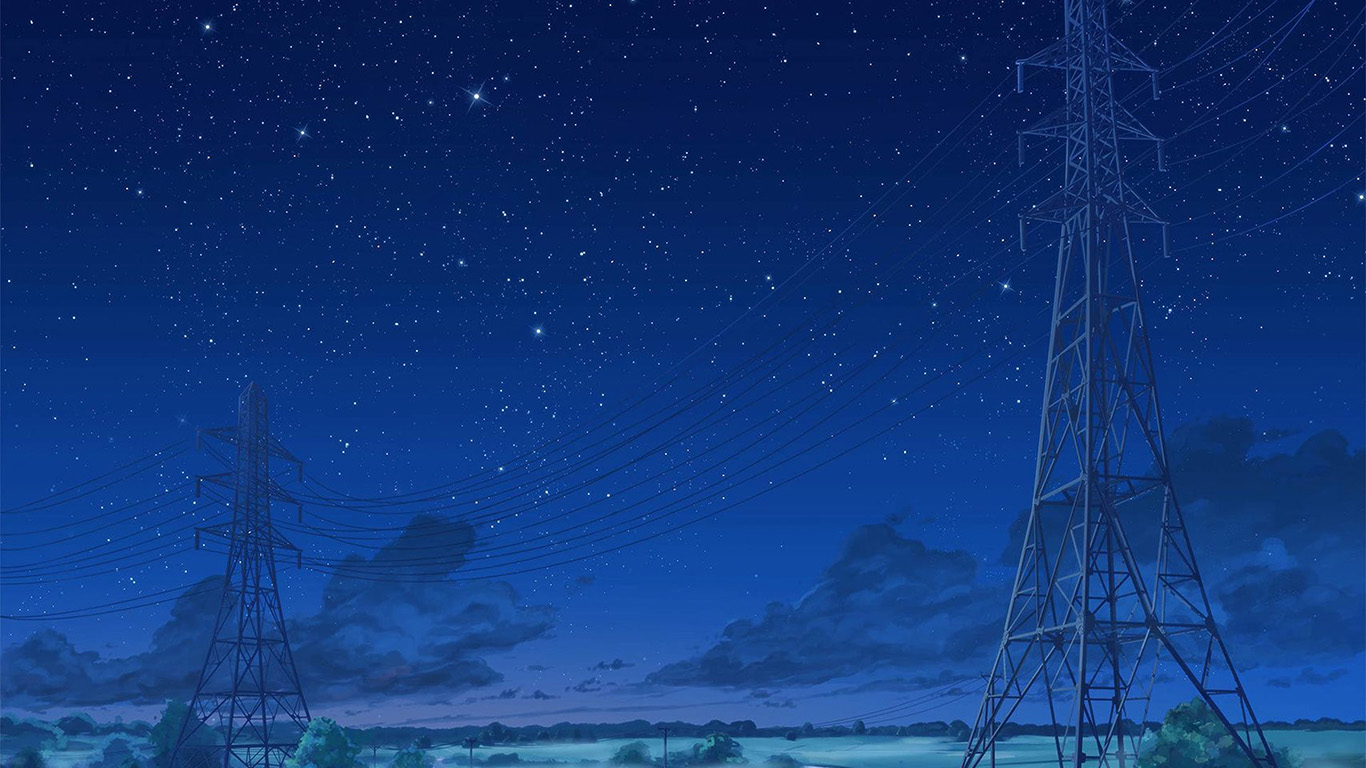 desktop-wallpaper-laptop-mac-macbook-air-aw15-arseniy-chebynkin-night-sky-star-blue-illustration-art-anime-wallpaper