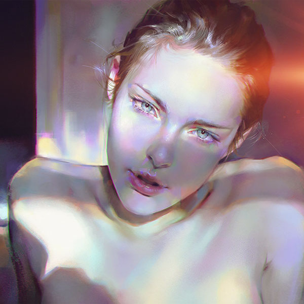 iPapers.co-Apple-iPhone-iPad-Macbook-iMac-wallpaper-aw20-girl-face-sexy-paint-anime-illustration-art-yanjun-cheng-wallpaper