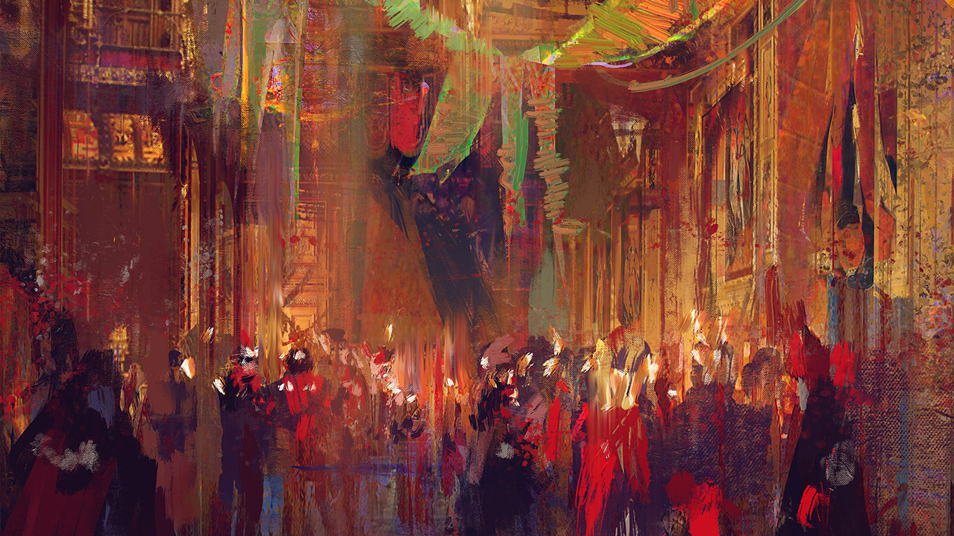 desktop-wallpaper-laptop-mac-macbook-air-aw21-wadim-kashin-illustration-art-concept-paint-red-wallpaper