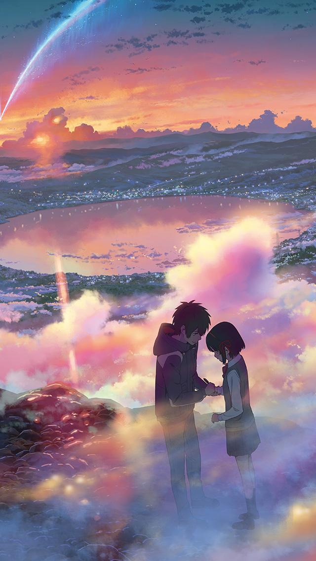 freeios8.com-iphone-4-5-6-plus-ipad-ios8-aw26-yourname-anime-filme-illustration-art