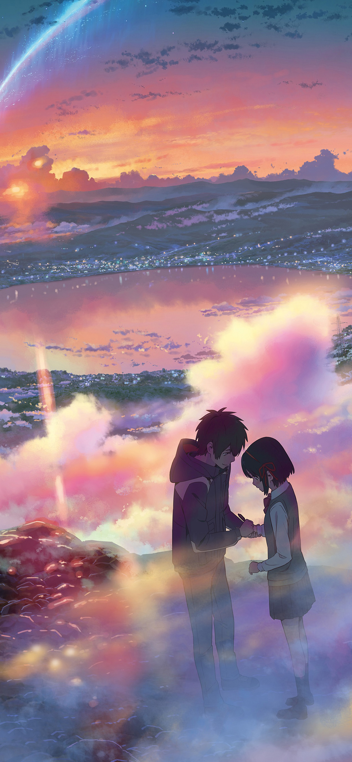 iPhoneXpapers.com-Apple-iPhone-wallpaper-aw26-yourname-anime-filme-illustration-art