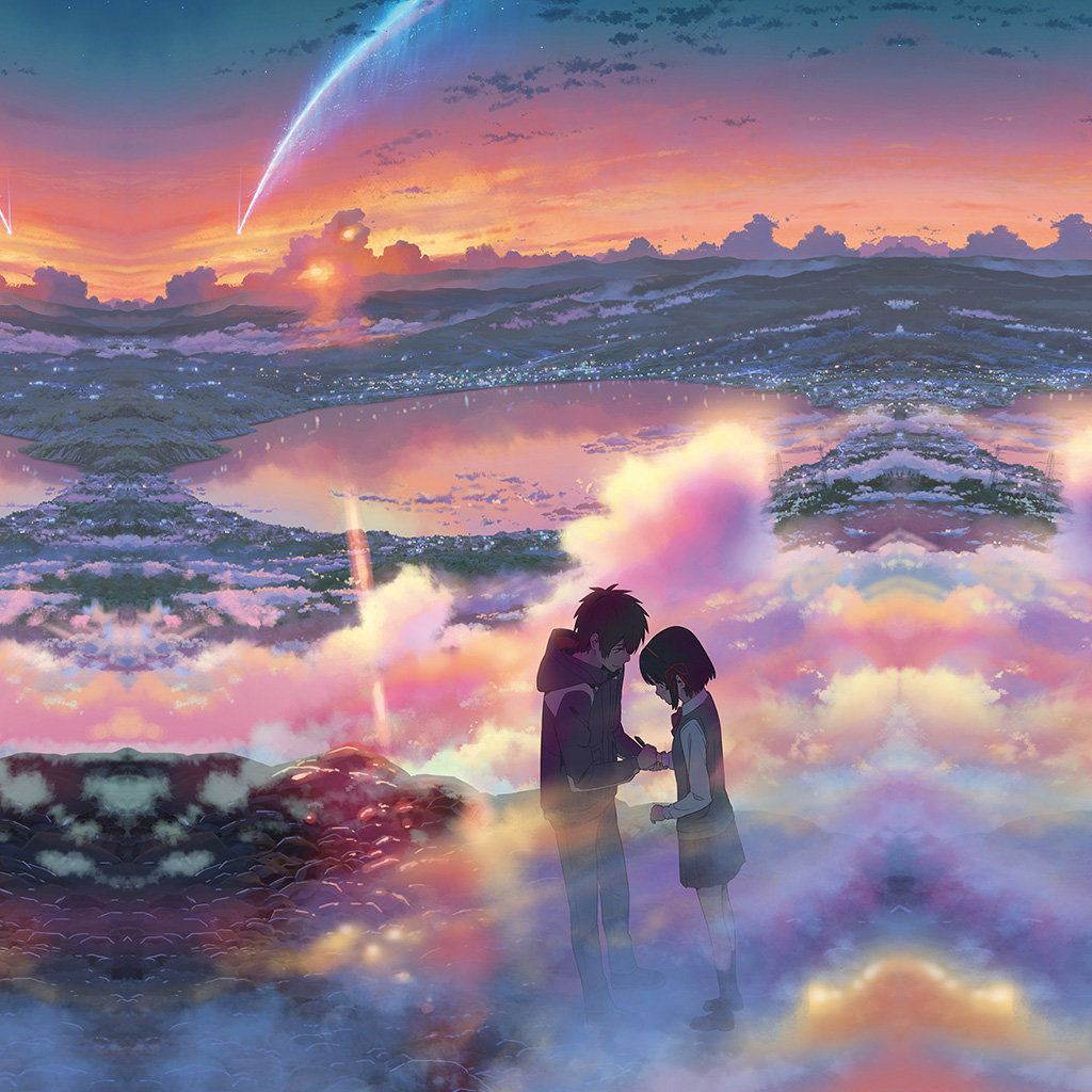 wallpaper-aw26-yourname-anime-filme-illustration-art-wallpaper